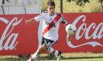 Augusto Solari River Plate