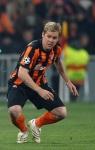 Tomas Hubschman Shakhtar Donetsk