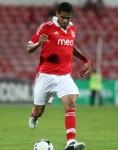 Alan Kardec Benfica