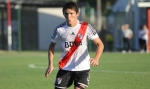 Matias Kranevitter River Plate