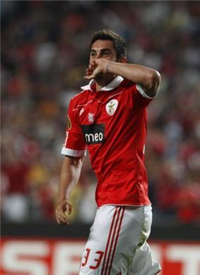 Jardel Benfica