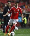Andre Almeida Benfica