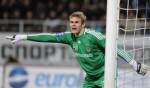 Maksym Koval Dynamo Kiev