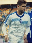 Miguel Veloso Dynamo Kiev