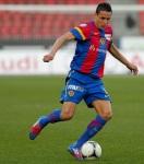 Philipp Degen Basilea