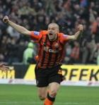 Yaroslav Rakytskiy Shakhtar Donetsk