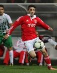Luisinho Benfica