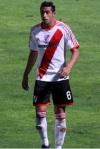 Ramiro Funes Mori River Plate