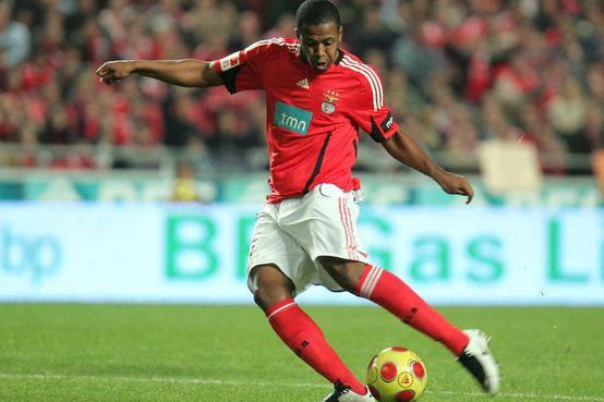 Sidnei Benfica