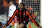 Luiz Adriano Shakhtar Donetsk