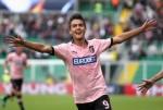 Paulo Dybala Palermo