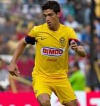 Raul Jimenez America