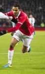 Abel Tamata PSV Eindhoven