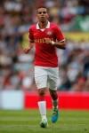 Adam Maher PSV Eindhoven
