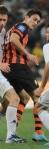 Chucky Ferreira Shakhtar Donetsk