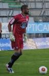Dani Mallo Lugo