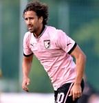 Davide Di Gennaro Palermo