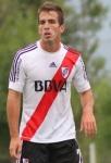 Emanuel Mammana River Plate