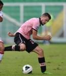 Fabio Daprela Palermo