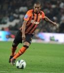 Fernando Lucas Shakhtar Donetsk