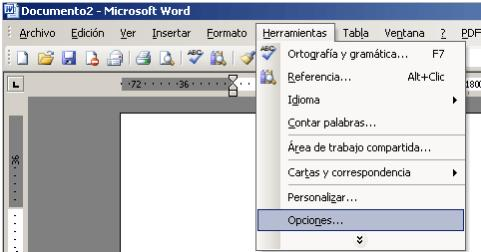 firma digital en word 1