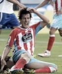 Francisco Sandaza Lugo