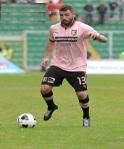 Gennaro Troianiello Palermo