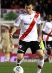 Jonathan Fabbro River Plate