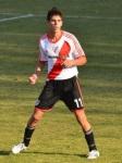 Julio Zuñiga River Plate