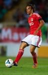 Lazar Markovic Benfica