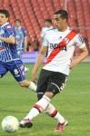 Lucas Boye River Plate