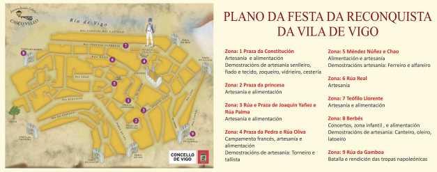 mapa-reconquista-2013