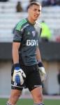 Nicolas Rodriguez River Plate