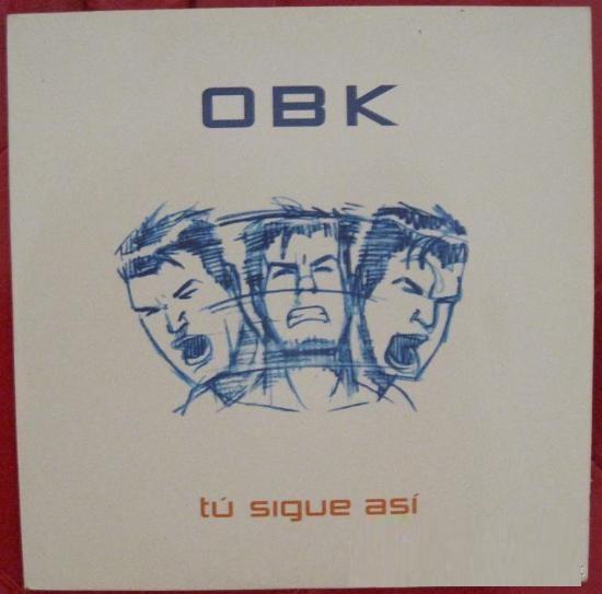 obk - tu sigue asi