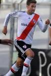 Osmar Ferreyra River Plate