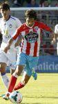 Pablo Sanchez Lugo