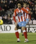Rafa Garcia Lugo