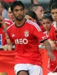 Silvio Manuel Benfica