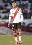 Teofilo Gutierrez River Plate