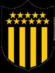 Escudo Peñarol