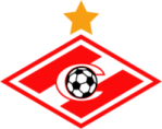 Escudo Spartak Moscu
