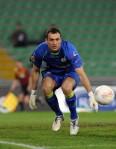 Zeljko Brkic Udinese