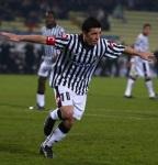 Antonio Di Natale Udinese