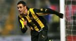 Fabian Estoyanoff Peñarol