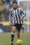 Maurizio Domizzi Udinese