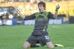 Danilo Lerda Peñarol