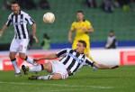 Andrea Coda Udinese