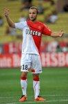 Valere Germain Monaco