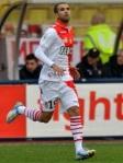 Mounir Obbadi Monaco