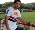 Marcelo Cañete Sao Paulo